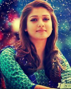 Telugu Actress Hot Images is one best Actress and Herions in Hollywood Telugu Actress Hot Images Tollywood Actress List,Heroins Photos,Images,wallpapers #nayanthara http://manchimovies.com