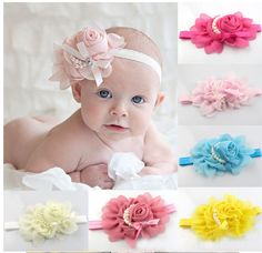 CHIFFON ROSES PEARLS HEADBAND     AGE:- 3 Months - 12 Months    PRICE:- RM7/PIECE EXCLUDE POSTAGE FEES     Facebook Pages: Kids And Baby Shoppe    Instagram: kidsbabyshoppe      #collarbones #cheeks #platinum #bling #newhair #loveit #teal #blonde #summer #fashion #shoes #babyclothes #trend #spring #topknotheadband #brandrep #floral #baby #brandbaby #trendykids #trendytots #topknot #sale #babymoccs #babystyleguide #baby #accessories #cutebaby #flowers #headband #malaysia #petalingjaya  #cute