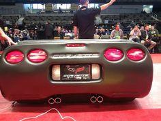 Corvette sofa Dream Car Garage, Corvette, Dream Cars, Sofa, Corvettes, Settee, Couch, Couches