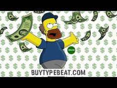 Madeintyo x Chance The Rapper x Lil Yachty Type Beat 2017 - Guapo Check more at http://buytypebeat.com/madeintyo-x-chance-the-rapper-x-lil-yachty-type-beat-2017-guapo-2/