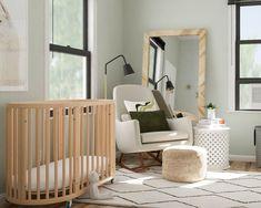 41 best nursery design ideas images in 2019 kids room design rh pinterest com