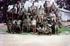 Luís Graça & Camaradas da Guiné: Guiné 63/74 - P13666: Fotos à procura de... uma le...