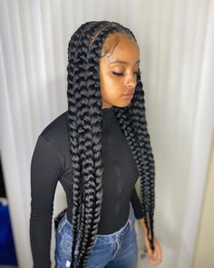 braids dry shampoo, braids you can do on your own bras for little girls braids wigs for black women mix colors, hairstyles with braids and curls black, braids by tiara dvd, halo decorations. Braided Hairstyles For Black Women Cornrows, Braids Hairstyles Pictures, African Braids Hairstyles, Baddie Hairstyles, Weave Hairstyles, Girl Hairstyles, Ponytail Hairstyles, Protective Hairstyles, Black Hairstyle