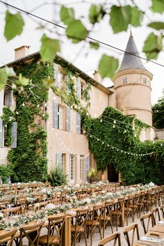 Lexy Marie is Toronto based wedding planner offering full service wedding planning, partial planning and day-of wedding planning. Wedding Planner, Destination Wedding, Wedding Venues, Wedding Reception, Summer Wedding, Dream Wedding, Wedding Dreams, Courtyard Wedding, Provence Wedding