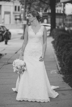 Meryl & Jon  #wedding #newlyweds #videoexpressproductions  #weddingdress