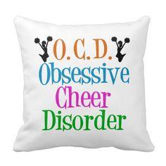 Cute Cheerleading Cute Cheerleading Gifts, Cheerleading Quotes, Cheer Quotes, Cheer Gifts, Cheer Mom, Softball Gifts, Basketball Gifts, Cheer Stuff, Sports Gifts
