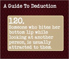 A Guide To Deduction-120