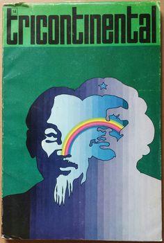 Los simpsons union sovietica latino dating