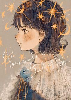 how to draw doodles Aesthetic Art, Aesthetic Anime, Art Painting Gallery, Human Art, Kawaii Art, Anime Art Girl, Art Tutorials, Cute Art, Art Inspo