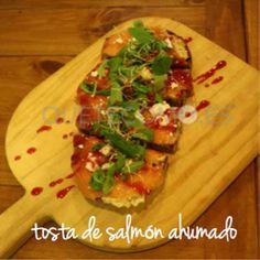 Disfruta del sabor de la cocina agentina de Mamá Chicó en A Coruña. Reserva tu mesa. en https://www.quetecomo.es/A-Coruna-restaurante-Mama-Chico-calle-picavia-5.php