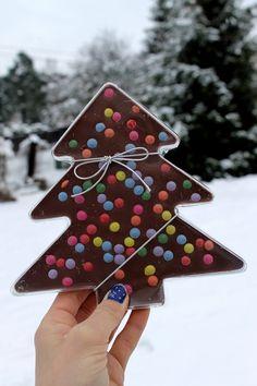 My little world by Karolajn: Wszystkiego Najlepszego, Kochany Czytelniku! Christmas, Cards, Xmas, Navidad, Noel, Maps, Natal, Playing Cards, Kerst