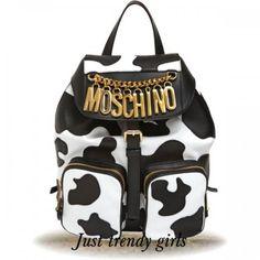 back to school,Trendy backpacks for girls   Just Trendy Girls