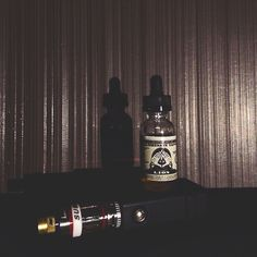 Illuminate Lion  #vape #vaporshark