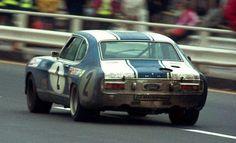http://faimg1.forum-auto.com/mesimages/253406/Spa24h-1972-%20%20Mass%20-%20Stuck.jpg