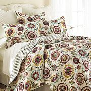 Take a look at the Quaint Quilt Collection event on #zulily today!
