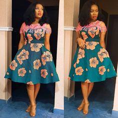Ankara styles designs for classy fashion ladies - Best African Fashion Ankara And Aso Ebi Styles in 2020 African Fashion Designers, African Fashion Ankara, Latest African Fashion Dresses, African Print Fashion, African Style, Africa Fashion, Ghanaian Fashion, African Design, African Beauty