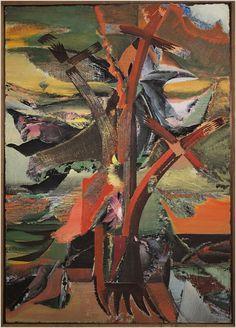 Kokas Ignác festmények Painters, Art, Art Background, Kunst, Performing Arts