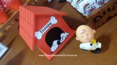 Casinha-Festa-Snoopy-do-Pedro.jpg (800×450)