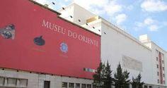 Fim de semana dedicado às Mães no Museu do Oriente – Ipressjournal 042859d87f48c