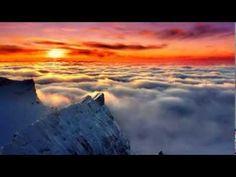 CHOIR OF HEAVEN (Medwyn Goodall)•.¸♥`*•.¸ ¸.•*♫´¸.•*´ (+playlist)