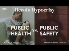 The Drug War Is Killing Wealthy White People So Now It's A major problem!!!    ..............................................Amazing how when it affects people of a certain race, they want to lock them all up and then when it mostly people of their race, it becomes a public health issue!!!
