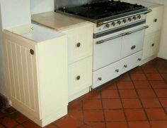 Kitchen Cabinets Zimbabwe createddimension cabinets - white melamine kitchen with