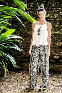 Ideas For Moda Casual Mujer Ideas Buenos Aires Boho Outfits, Summer Outfits, Casual Outfits, Fashion Outfits, India Fashion, Boho Fashion, Estilo Hippie, Vegan Clothing, Mode Boho