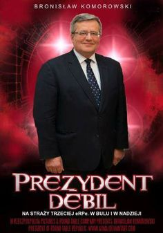 Poland, Presidents, Sad, In This Moment, Humor, Memes, Movie Posters, Tattoos, Twitter