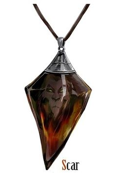 12 Wickedly Beautiful Perfume Bottles Inspired By Iconic Disney Villains