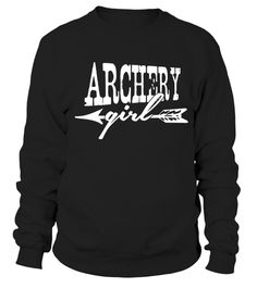 # Archery Girl Arrow Design T Shirt .  Archery Girl Arrow Design T-Shirt Grab It In Time For Gift! Available For A LIMITED TIMESatisfaction Guaranteed  Safe & Secure Checkout via PayPal/Visa/Mastercard*VERY High Quality Premium T-Shirts** Buy 2 or more and save on shipping! *