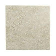Enygma Modular Sand Tile