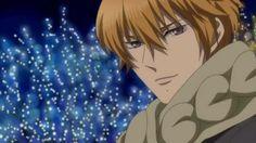 Natsume Asahina <3 BroCon