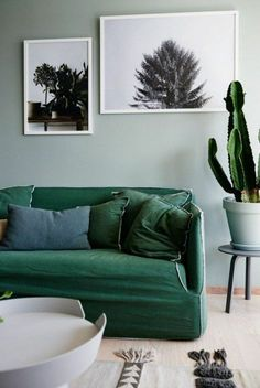 chambre tropicale l 39 exotisme la maison wishlist pinterest interior and deco. Black Bedroom Furniture Sets. Home Design Ideas
