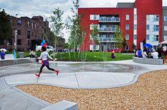 Joel_Weeks_Park-Janet_Rosenberg-Studio-06 « Landscape Architecture Works | Landezine