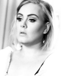 """Montreal, QC / Centre Bell / Sept 30"" - Adele on Instagram"