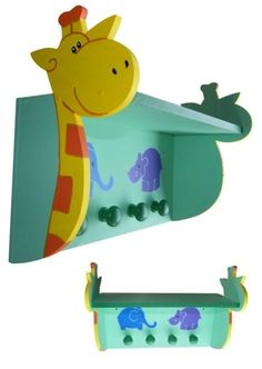 8 best bookends for childrens rooms images bookends childrens rh pinterest com