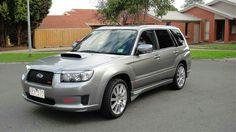 Subaru Forester Xt, Aston Martin Cars, Impreza, Car Accessories, Offroad, 4x4, Motorcycles, Wheels, Lovers