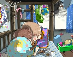 Cr: @uruhiko_kpop on Twitter