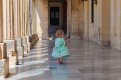 Sweet era - Sweet era With Costantina at Palace of St. St Michael, Palace, Beautiful People, White Dress, Summer Dresses, Sweet, Fashion, Candy, Moda