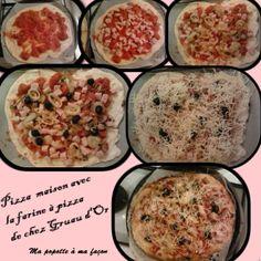 http://ma-popote-a-ma-facon.over-blog.com/2014/03/pizza.html