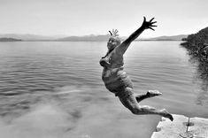 Premios Sony 2014 | Fotogalería | Actualidad | EL PAÍS  El fotógrafo turco Alpay Erdem ganó en la categoría abierta de la sección Sonrisas. ALPAY ERDEM