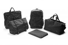 blcbrand_civitas_backpack_review_02