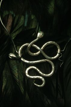 Snake in the Feathers, by syprina, Slytherin! Slytherin House, Slytherin Pride, Hogwarts Houses, Slytherin Snake, Loki Aesthetic, Slytherin Aesthetic, Dark Green Aesthetic, Witch Aesthetic, Character Aesthetic