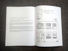 Utin talot tarinoivat on Värinauttien uusin värityssatukirja Bullet Journal
