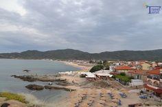 Sarti, alege o binemeritata vacanta in Sarti, Sithonia! Greece, Beach, Water, Outdoor, Greece Country, Gripe Water, Outdoors, The Beach, Beaches