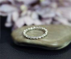 ... Eheringe auf Pinterest  Verlobungsringe, Eheringe und Verlobung