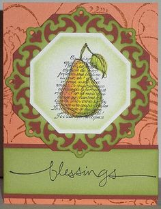 Faith in Nature DTGD12stampertammy by lacyquilter - Cards and Paper Crafts at Splitcoaststampers