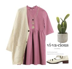 """""""#BEAUTIFULHALO"""" by credentovideos ❤ liked on Polyvore featuring LowLuv, vintage, women's clothing, women, female, woman, misses and juniors"""