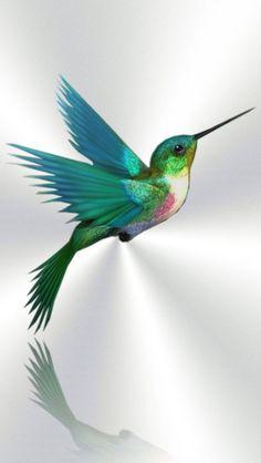 48 Ideas Humming Bird Art Watercolor Hummingbird Painting For 2020 Hummingbird Drawing, Hummingbird Pictures, Watercolor Hummingbird, Hummingbird Tattoo, Watercolor Art, Hummingbird Wallpaper, Bird Drawings, Colorful Birds, Beautiful Birds