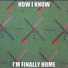 PDX. Airport Carpet. .  .  Home. I hear they are getting new carpet and are selling portions of our beloved old carpet. I need a piece.